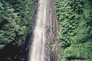 JerukManis-Waterfall-GRNP03