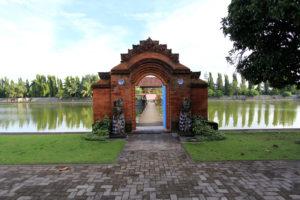 Taman-Mayura
