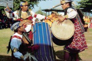 festival-gendang-beleq-2