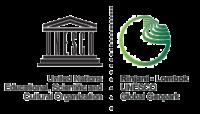 logo-rinjani-lombok-geopark