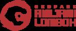 rinjani-geopark-logo