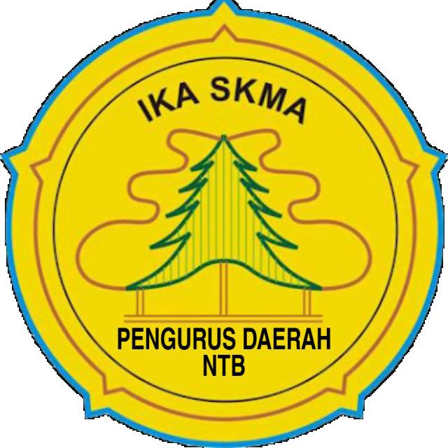 IKA SKMA